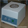 TDL-300大容量电动离心机