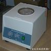 XYJ-400A大容量低速电动离心机