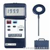 UVA-365紫外线强度计UVA紫外辐照计(紫外强度计)UVA-365