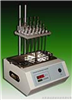PHC-02DPHC-02D水浴氮吹仪