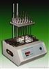 PHC-12DPHC-12D水浴氮吹仪