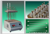 PGC-02D干式氮吹仪PGC-02D干式氮吹仪