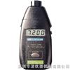光电转速表DT2234B,转速计