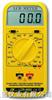 汽车引擎测速表DM9030转速计