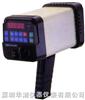 闪频测速仪DS3200/DS2200转速计