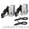 TCP-305AC/DC电流测量系列|TCP-305|