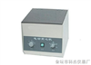 YXJ-2台式电动离心机