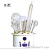 BKH-B/C12孔玻璃仪器快速烘干器