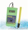 SM-500便携式pH测试仪|SM-500|