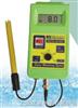 SMS-120便携式酸度计|SMS-120|
