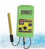 SMS-115便携式酸度计|SMS-115|