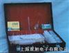 MR-6003N, P, K土壤检测工具|MR-6003|