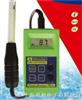 AG-900pH/EC/TDS 3合1测试仪 AG-900 