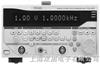FG-281函数信号发生器|FG-281|