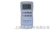 TH-2821手持式LCR数字电桥|TH-2821|