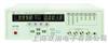 TH-2810BLCR数字电桥|TH-2810B|
