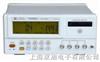 TH-2811DLCR数字电桥|TH-2811D|