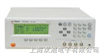 TH-2816B精密LCR数字电路|TH-2816B|