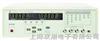 TH-2817LCR数字电桥|TH-2817|