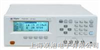 TH-2816A精密LCR数字电桥|TH-2816A|