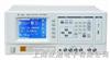 TH-2819精密LCR数字电桥|TH-2819|