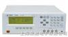 TH-2825高速LCR数字电桥|TH-2825 |