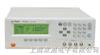 TH-2817A精密LCR数字电桥|TH-2817A|
