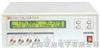 YD-2810CLCR数字电桥|YD-2810C|