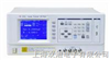 TH-2828A宽频LCR数字电桥|TH-2828A|测试