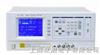 TH-2828宽频LCR数字电桥|TH-2828|