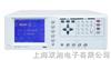 TH-2819ALCR数字电桥 |TH-2819A|
