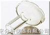 5041-2168Agilent 溶剂入口过滤头/玻璃过滤芯
