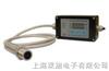 FIR-100单色光纤测温仪|FIR-100|