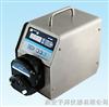 BT600S调速蠕动泵