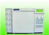 GC-2010气相色谱仪(电业局、变压器制造厂、发电厂推荐机型)