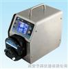 BT300L蠕动泵工作原理