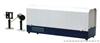 TP-XGL-7半导体泵浦固体激光器综合实验装置  综合实验装置