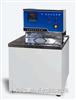 YJ601超级恒温油槽