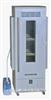 RQX智能型人工气候箱