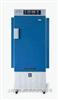 SPX-PG-II系列智能型光照培养箱