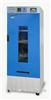 SPX-Ⅲ系列生化培养箱