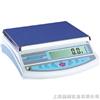 3公斤电子桌秤多种使用者设定功能