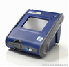 TSI 8038口罩密合度检测仪