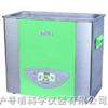 SK3200HP超声波清洗器