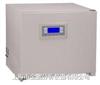 DPX-9002B系列电热恒温培养箱