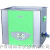 SK5200HP超声波清洗器