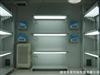 BD-RSZ-1贵阳人工气候室