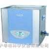 SK5200LHC超声波清洗器