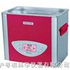SK2210HP超声波清洗器