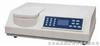 TP-756/756PC紫外可見分光光度計  分光光度計  光度計
